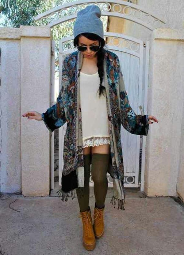 hipster outfits 10