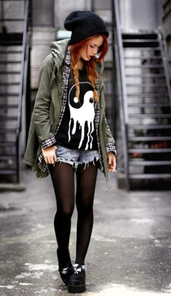 50 foxy hipster outfits which combination are you
