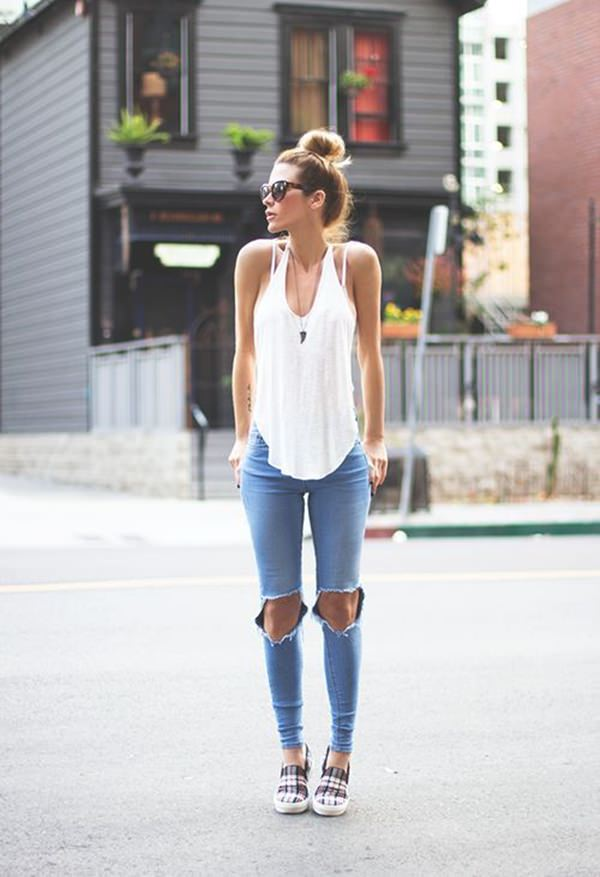 hipster outfits 17