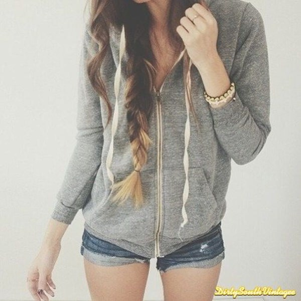 hipster outfits 19