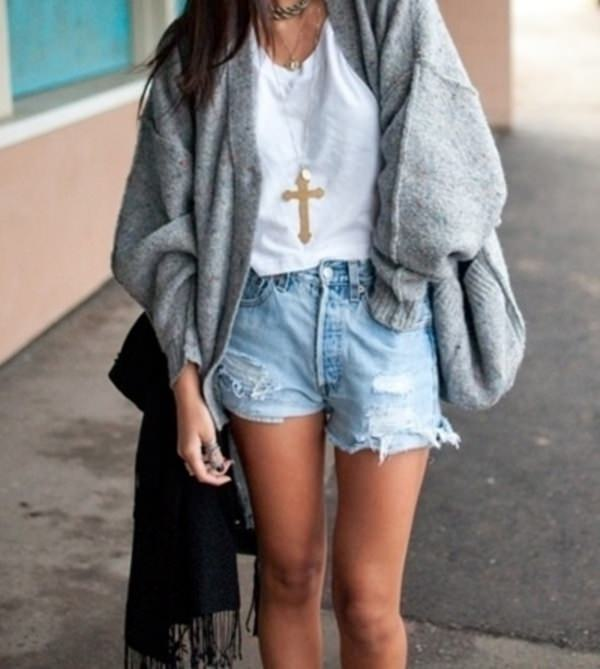 hipster outfits 3