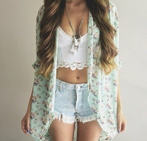 hipster outfits 4