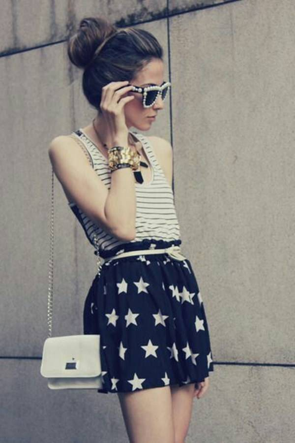 hipster outfits 5