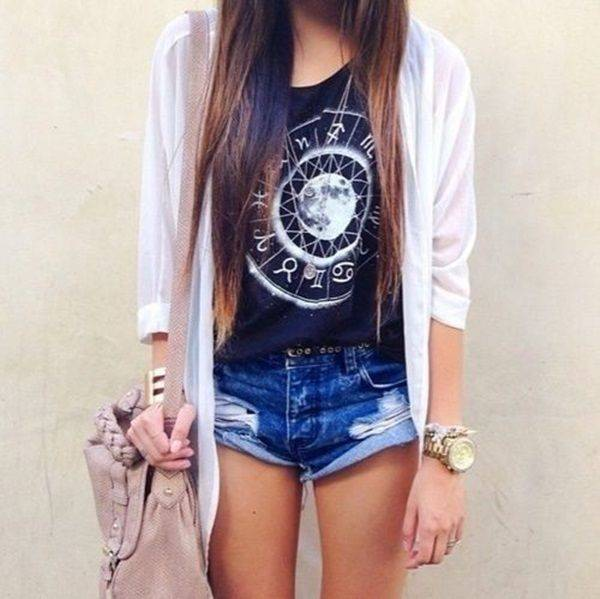 hipster outfits 6
