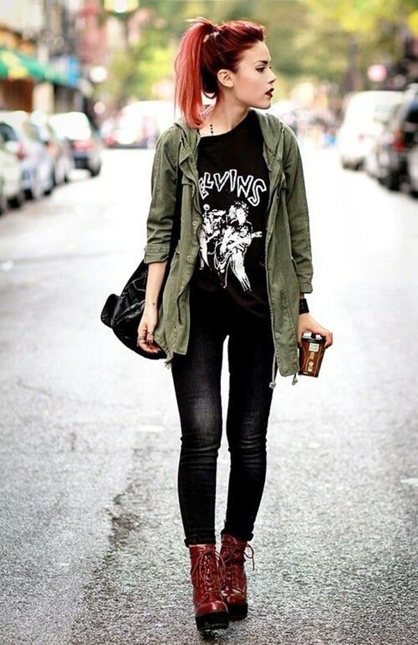 hipster outfits 7