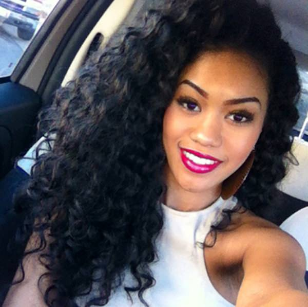 weave hairstyles 50