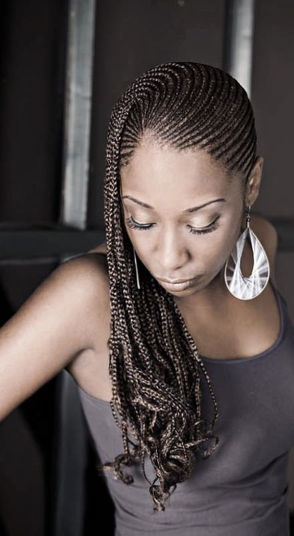 10black-braid-hairstyles 250816