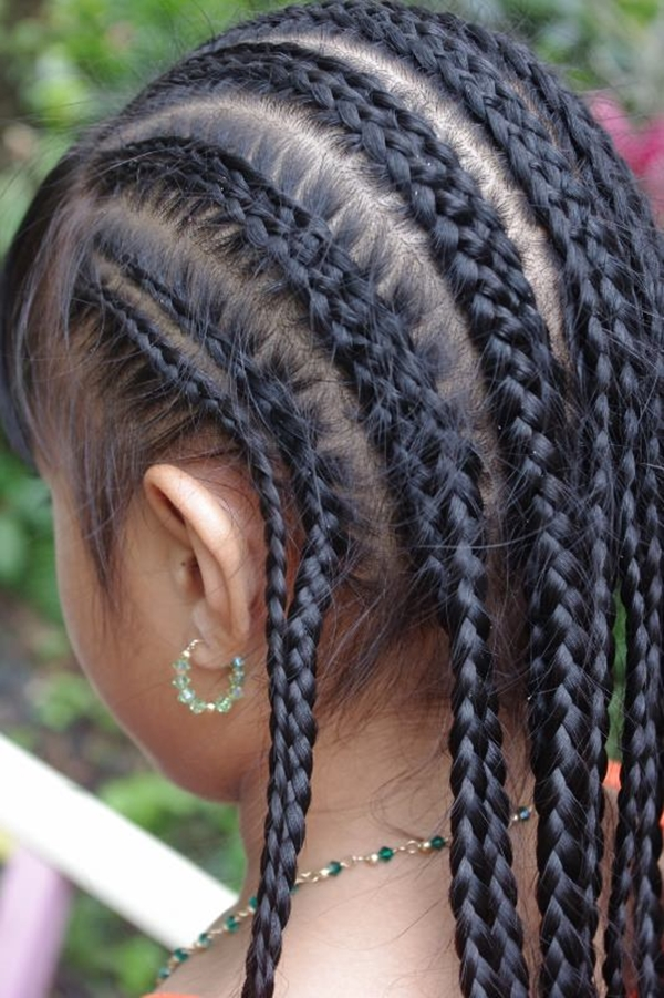 19black-braid-hairstyles 250816