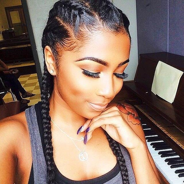 29black-braid-hairstyles 250816