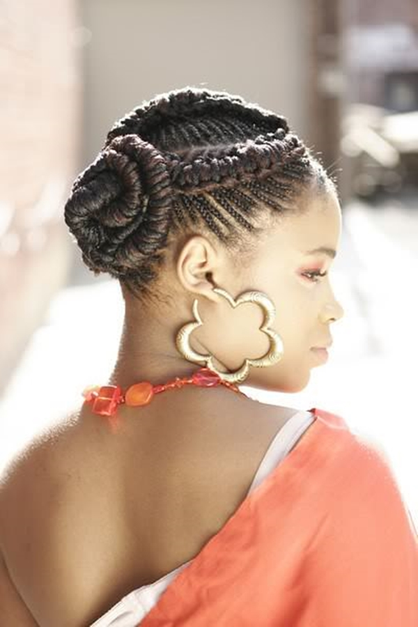 hair braiding styles 2015 66 of the best looking black braided hairstyles for 2018 1475