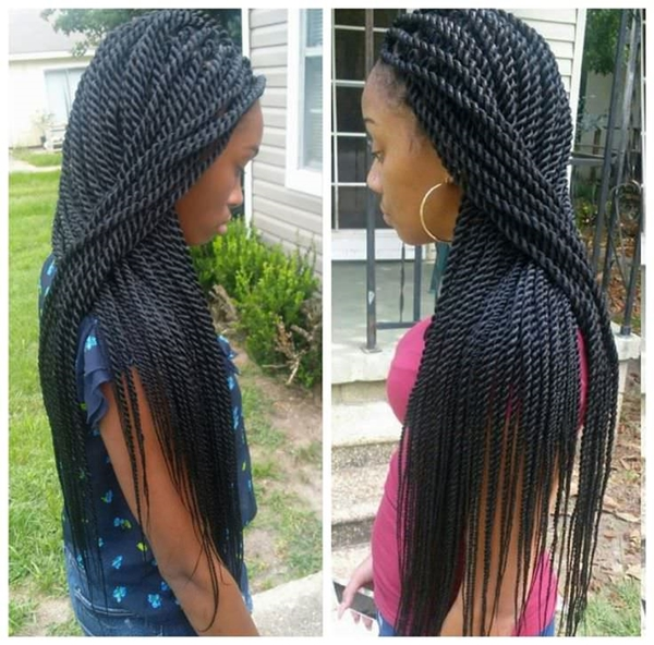 38black-braid-hairstyles 250816