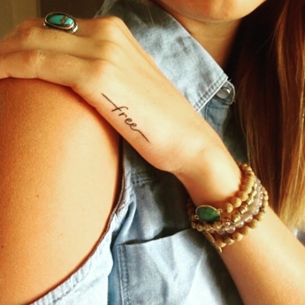 48291115-tattoo-designs-for-girls