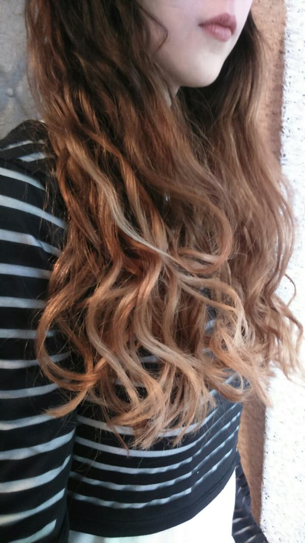 7060416-ombre-hairstyle