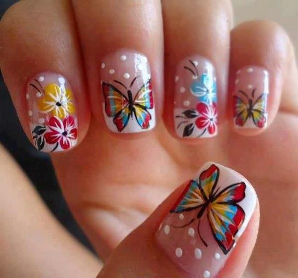 15091215-butterfly-nails