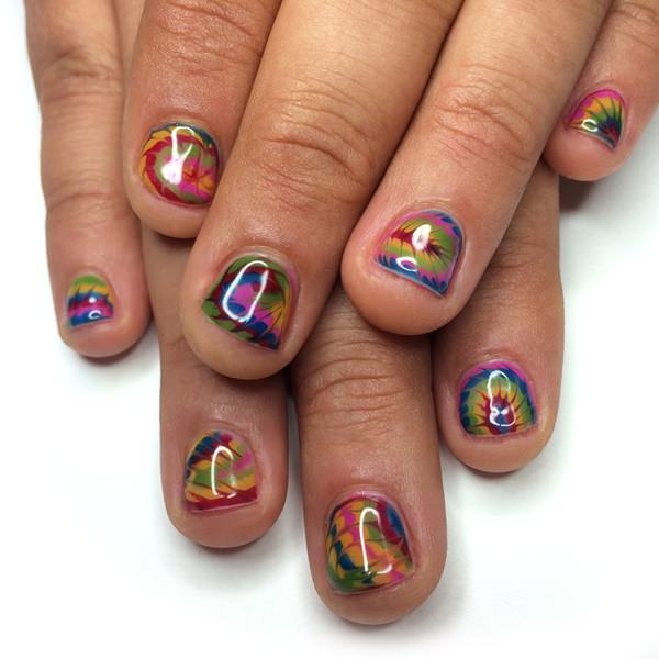 The perfect 59 nail gel designs 15101215 gel nails prinsesfo Gallery