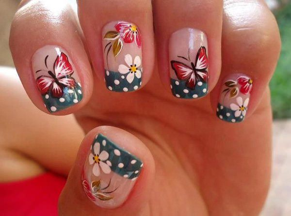16091215-butterfly-nails