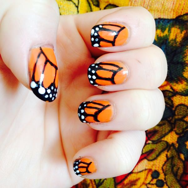 2091215-butterfly-nails