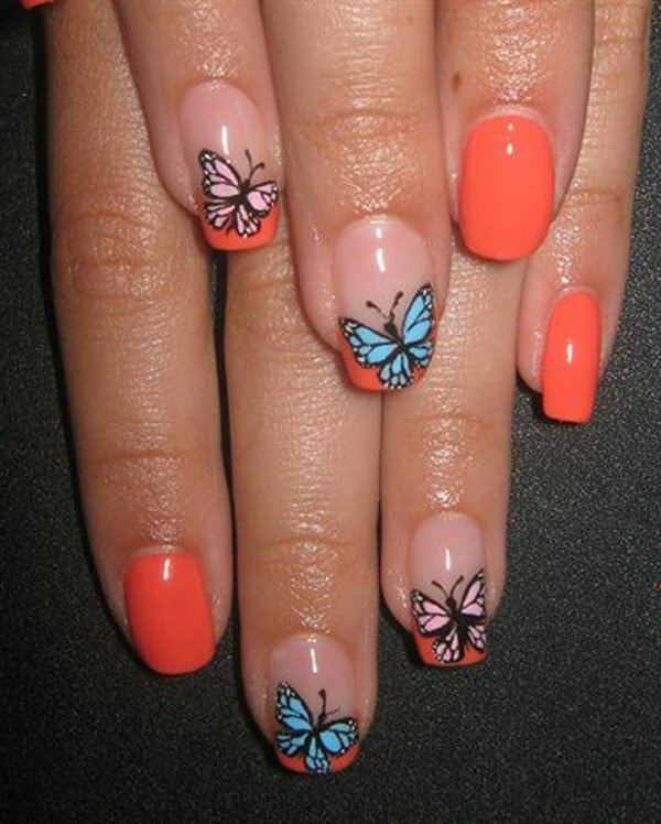 21091215-butterfly-nails