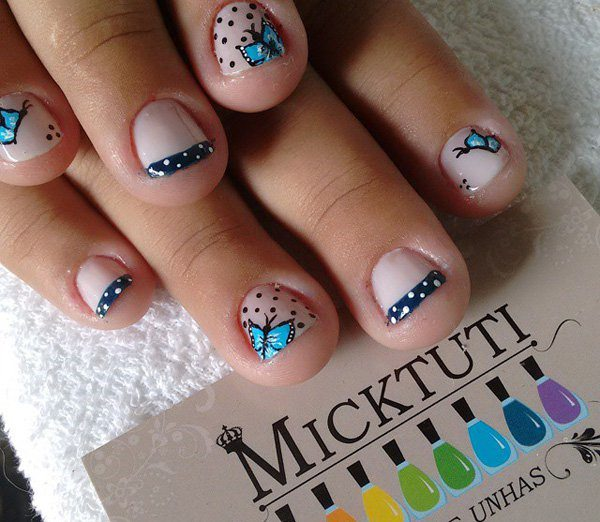 25091215-butterfly-nails