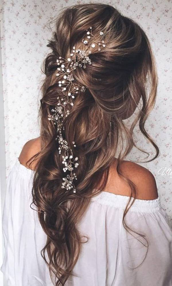 25280116-wedding-hairstyle