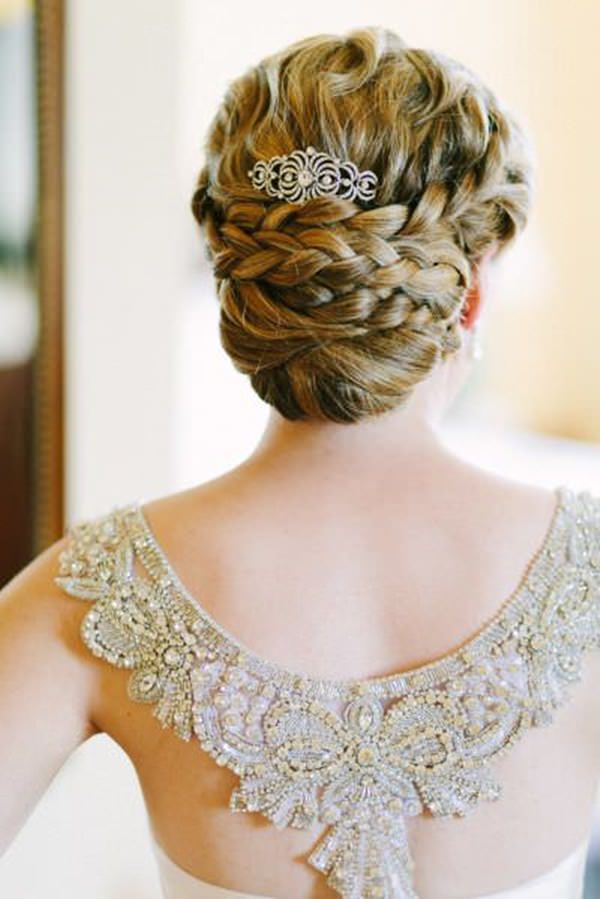 26280116-wedding-hairstyle