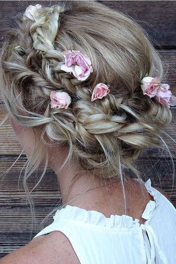 29280116-wedding-hairstyle