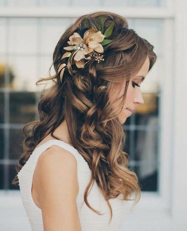 30280116-wedding-hairstyle