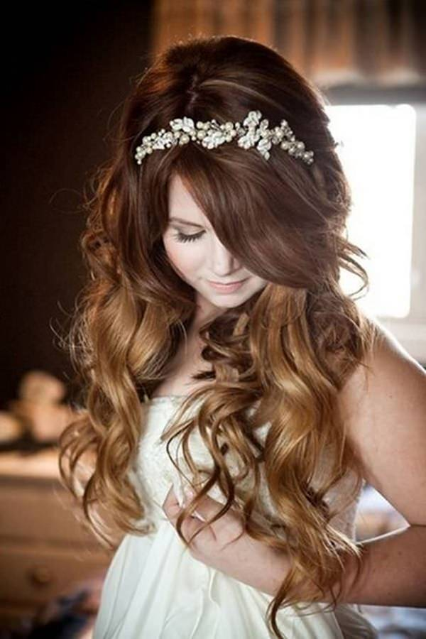 31280116-wedding-hairstyle