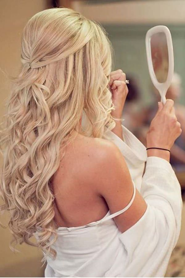32280116-wedding-hairstyle