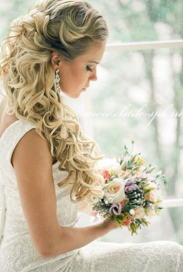 35280116-wedding-hairstyle
