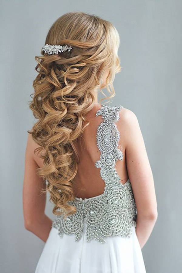 37280116-wedding-hairstyle