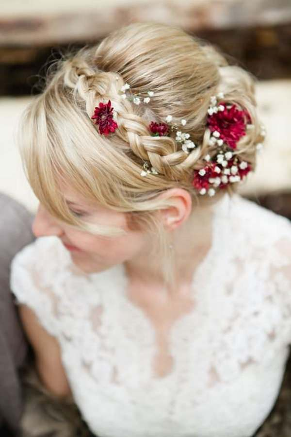 38280116-wedding-hairstyle