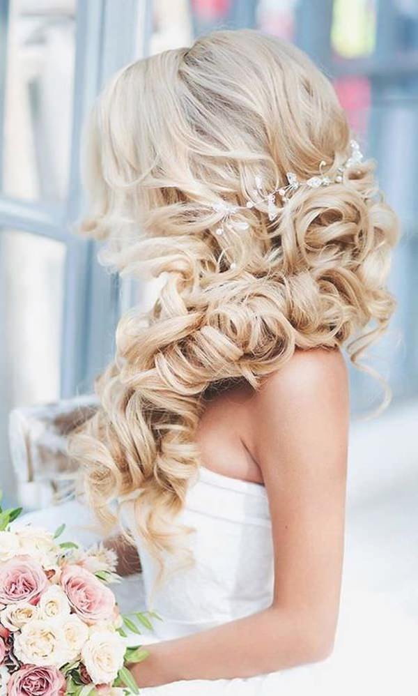 39280116-wedding-hairstyle