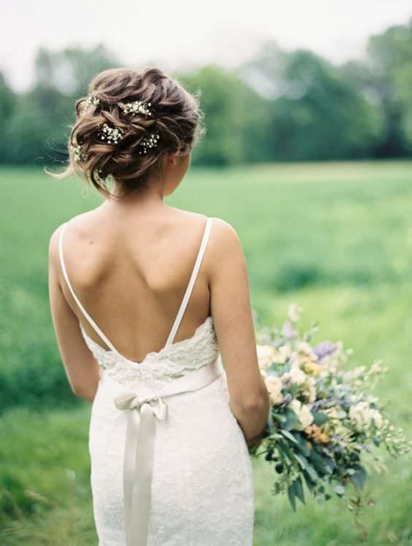 40280116-wedding-hairstyle