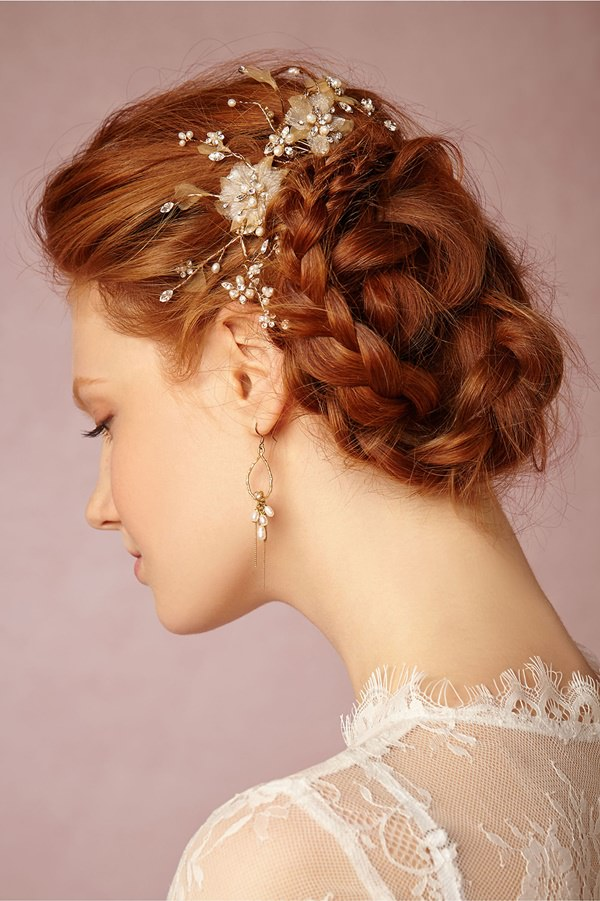 5280116-wedding-hairstyle