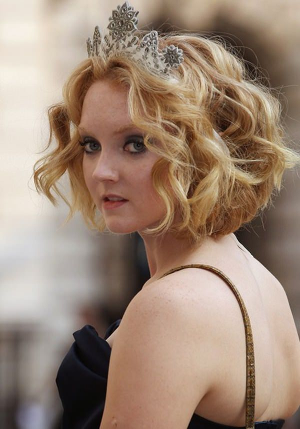 60 Trendy Hairstyles This Year That Are All The Rage