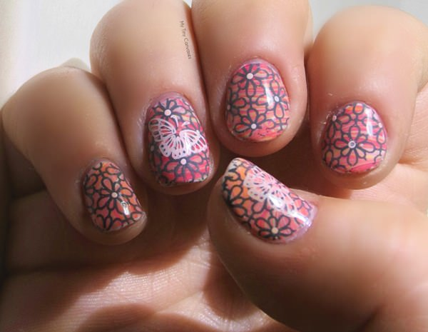 6091215-butterfly-nails