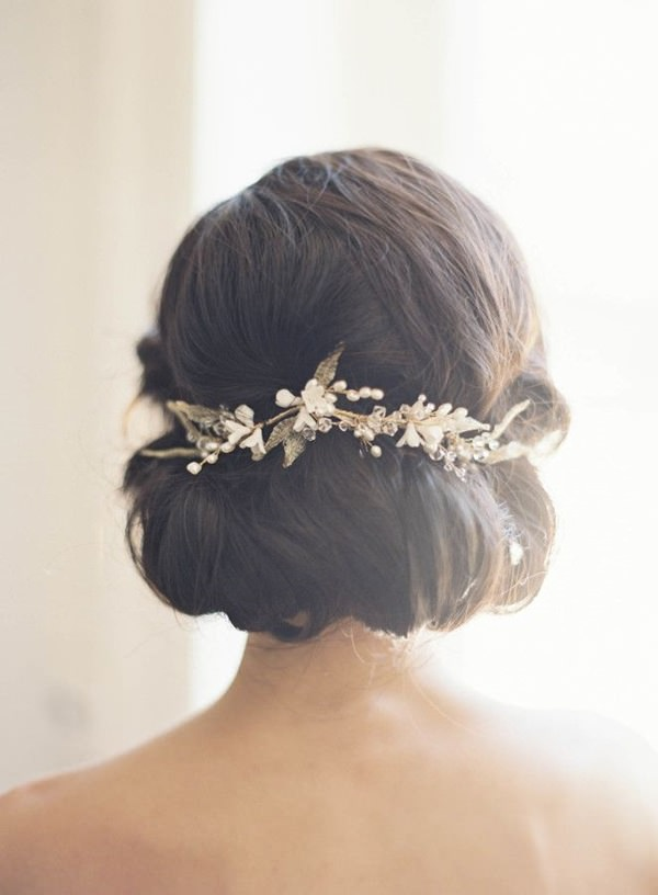 6280116-wedding-hairstyle