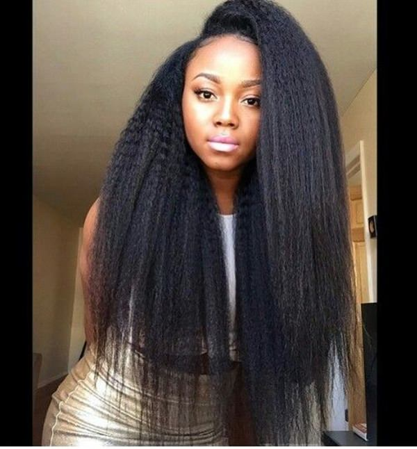34120416-crochet-braids-hairstyles -
