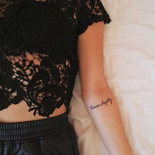 129291115-tattoo-designs-for-girls