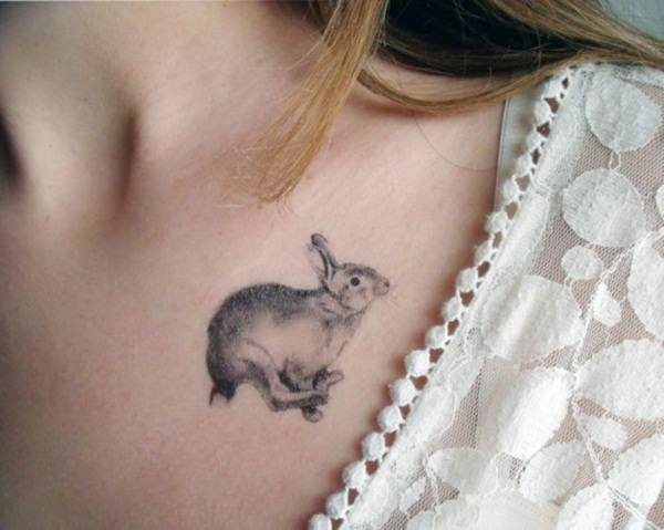 16291115-tattoo-designs-for-girls