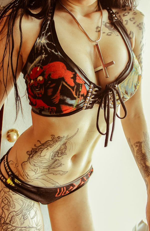 17291115-tattoo-designs-for-girls