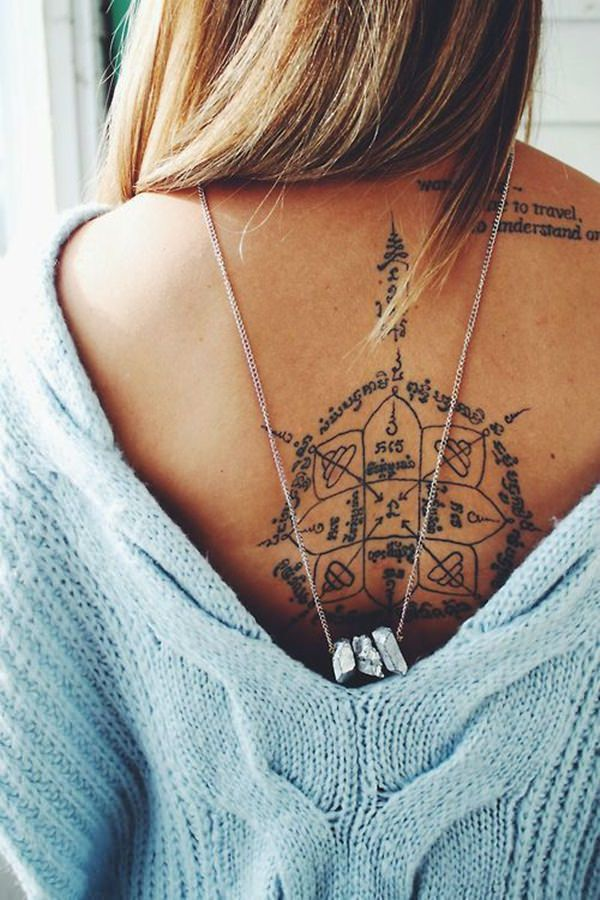 20291115-tattoo-designs-for-girls