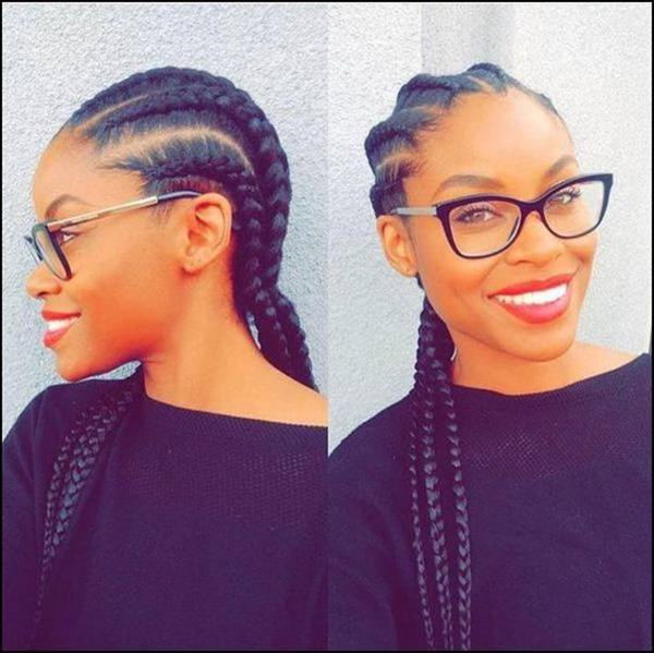 23210316-box-braid-hairstyle