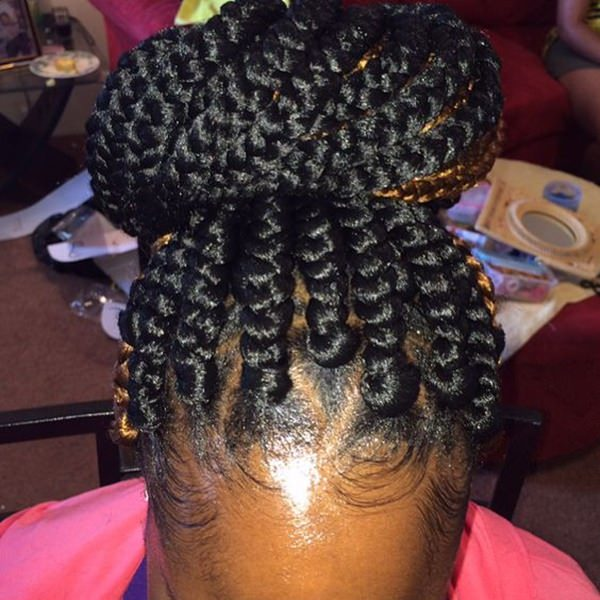 27210316-box-braid-hairstyle