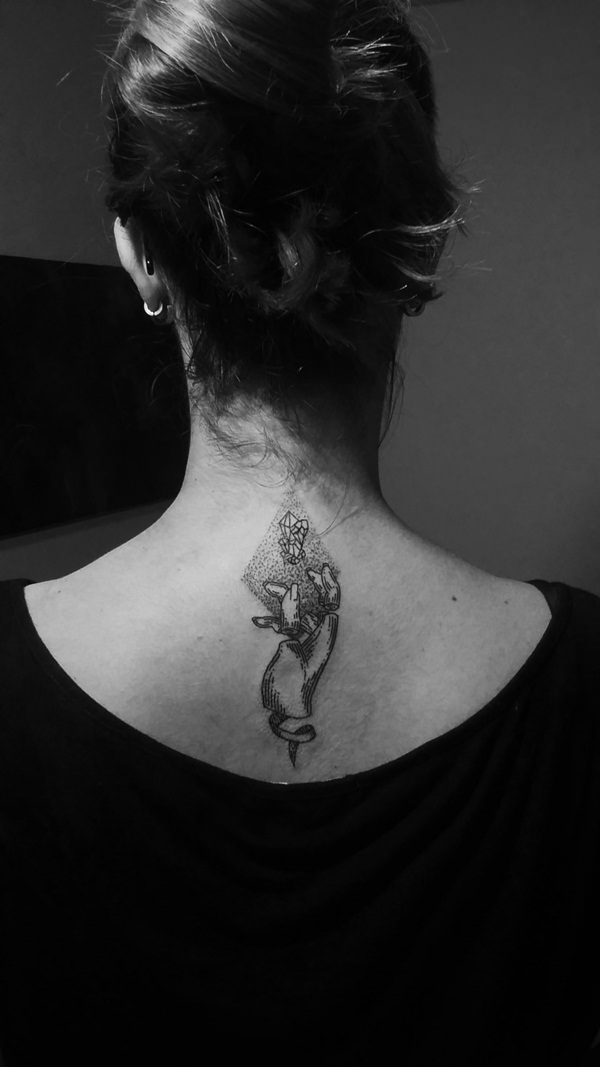 28291115-tattoo-designs-for-girls