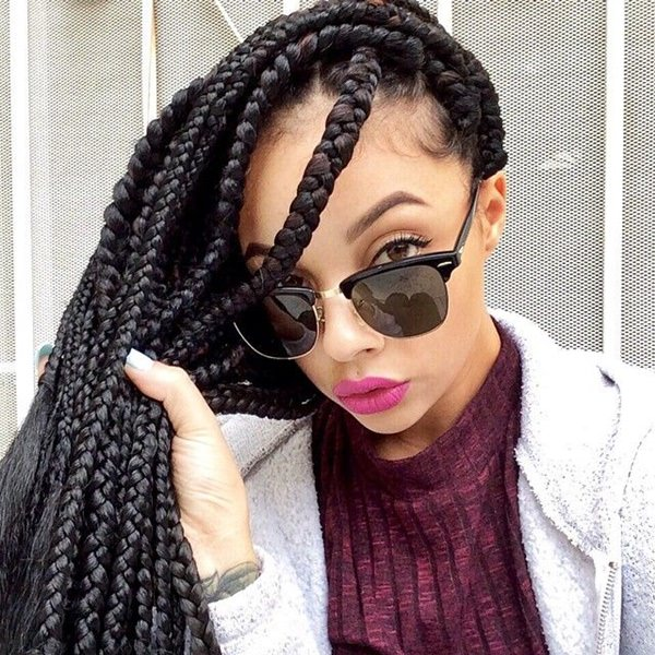 29210316-box-braid-hairstyle