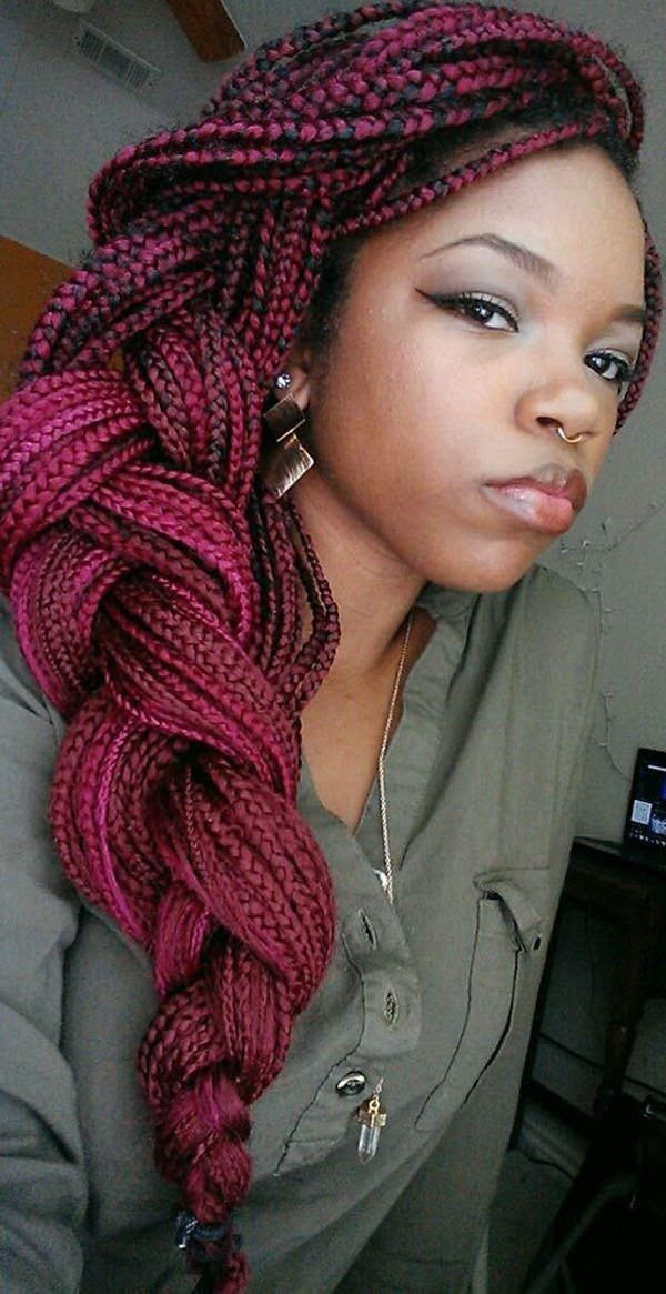 32210316-box-braid-hairstyle