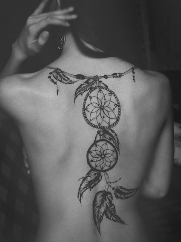 36291115-tattoo-designs-for-girls