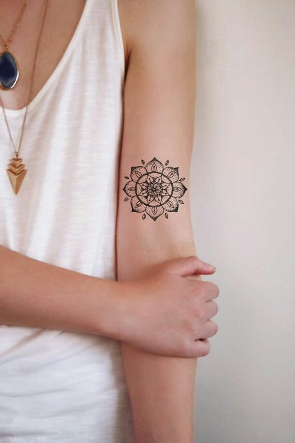38291115-tattoo-designs-for-girls